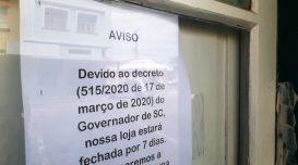 fechamento-comercio-decreto-situacao-de-emergencia-comunicado-2n