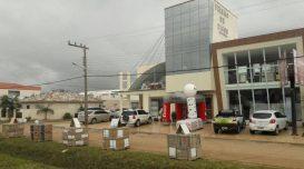 feirao-dos-pisos-1