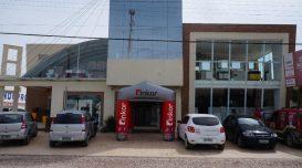 feirao-dos-pisos-fachada