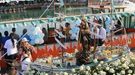 festa-de-nossa-senhora-navegantes-procissao-3