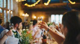 festas-de-casamento-formatura-e-shows
