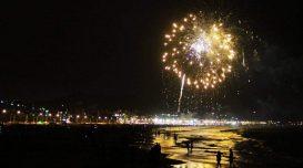 fogos-de-artificio-fim-de-ano-3