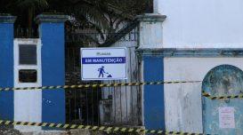 fonte-de-carioca-manutencao