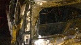ford-fiesta-incendiado