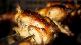 frango-galeto
