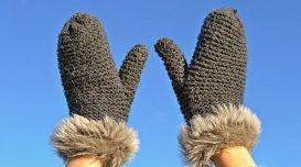 frio-inverno-luvas