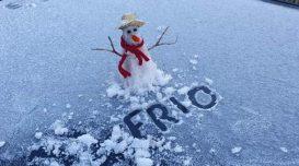 frio-neve-geada-serra-1