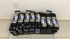 furto-baterias-policia-telefonia