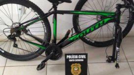 furto-bicicletas-pc