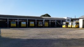 garagem-onibus-lagunatur