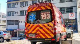 hospital-asu-bombeiros-ocorrencia-viatura