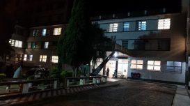 hospital-de-laguna-e1588212134134