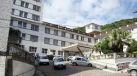 hospital-de-laguna-geral
