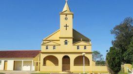 igreja-santa-barbara-caputera