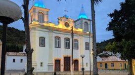 igreja-santo-anotino-dos-anjos-matriz
