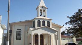 Divulgação/Diocese de Tubarão