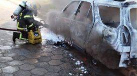incendio-carro-epseranca