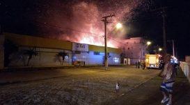 incendio-tieli-1