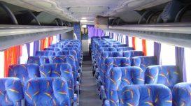interior-onibus-rodoviario