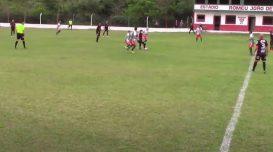 Reprodução/Agora Laguna/Esporte de Primeira/Difusora