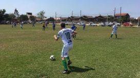 Foto de arquivo: Divulgação/LTF