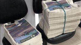 jornais-recolhidos-mauro-e1594251574715