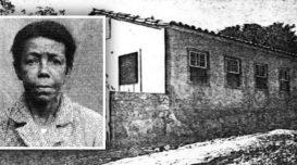 Arquivo pessoal/Família Júlia Nascimento