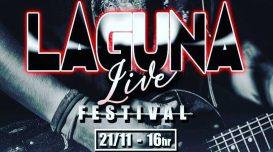 laguna-live-festival