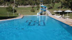 laguna-tourist-hotel-piscina