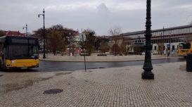 lagunenses-no-exterior-portugal2
