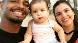 leandro-david-e-familia