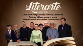literarte-academia-de-letras-laguna-e1583619143102