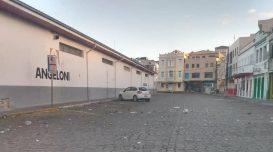 Divulgação/Agora Laguna