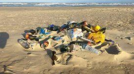 lixo-praia-do-gi