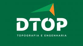 logo-dtopa-oficial-capa