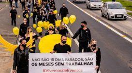 manifestacao-eventos-br-101