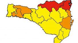 mapa de risco 4 de setembro 2021_
