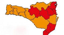 mapa matriz de risco 10 de julho_Easy-Resize.com