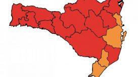 Divulgação/SES