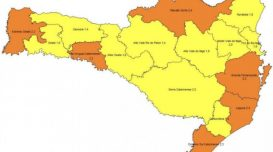 mapa-risco-amurel