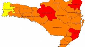mapa-risco-coronavirus-9-de-setembro