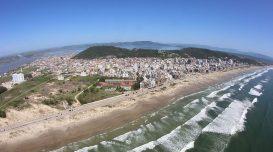 mar-grosso-vista-area-praia-predios-balneario-previsao-do-tempo-2