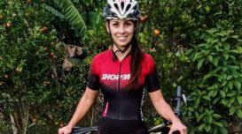 marielle-fernandes-atleta