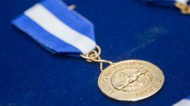 medalha-amigo-da-marinha-2