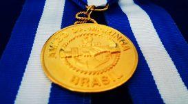 medalha-amigos-marinha