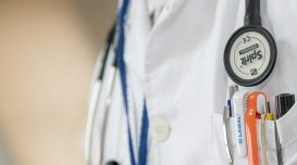 medicina-enfermagem