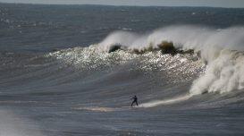 michaela-fregonese-onda-farol-surfe2
