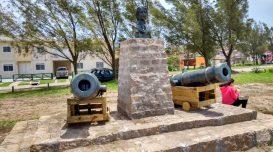 monumento-imbituba-anita-garibaldi-2