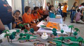 mostra-pedagogica-apae-laguna-1-2019