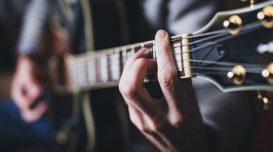 musica-ao-vivo-guitarra